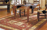 Bellingham Rug Cleaners | Bellingham Carpet Cleaners