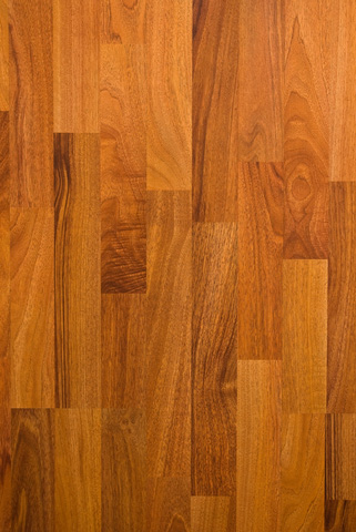 4 tips to protect hardwood floors steam sweepers llc steam sweepers llc. Black Bedroom Furniture Sets. Home Design Ideas