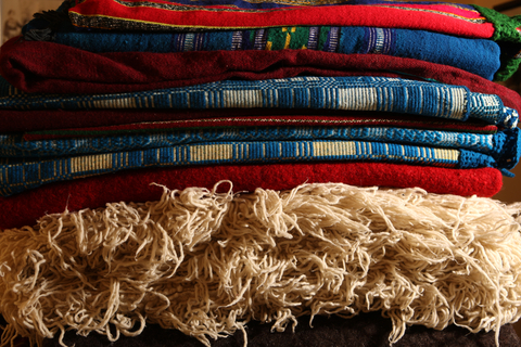 Knock Off Oriental Rugs